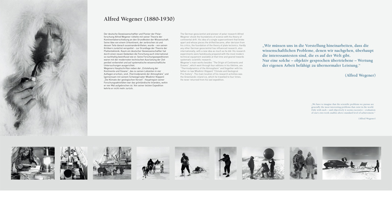 http://www.formkombinat.de/wp-content/uploads/2010/10/AlfredWegener_Historisch.jpg